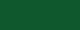 Grass Green - 343c