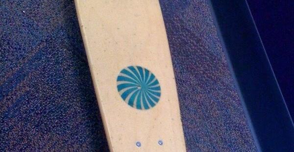 mini longboard 01
