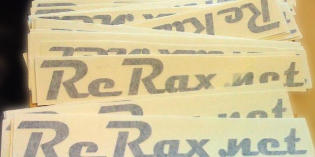 ReRax, DI-ANG