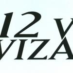 12voltwizard.com