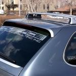 RacePace.ca Consulting - 2
