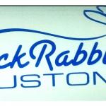 JackRabbit Custom