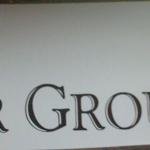 Enstar Group Ltd.