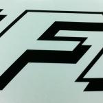 Honda VFR re-make