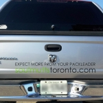New Truck Decals2