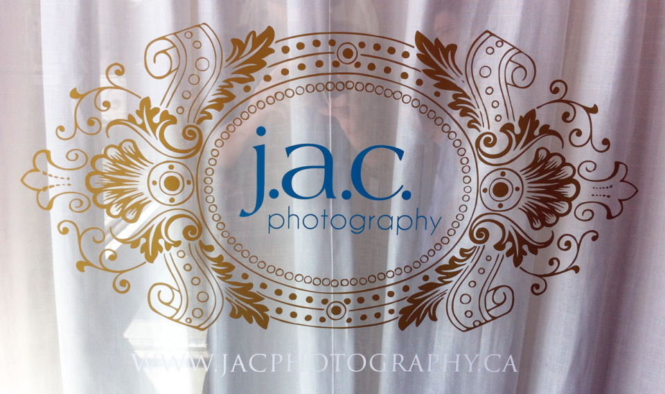 jac photography