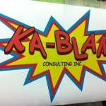 Ka-Blam Consulting