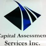 Capital Assessment Services Inc.