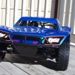 losi 5IVE-T 9