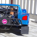 losi 5IVE-T 6