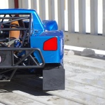 losi 5IVE-T 3