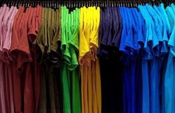 Custom T-Shirts & Clothing